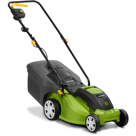 1500 W Electric Rotary Mower