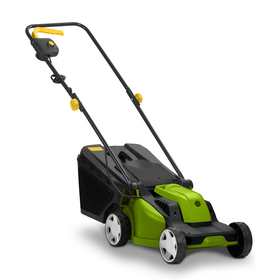 1200 W Electric Rotary Mower