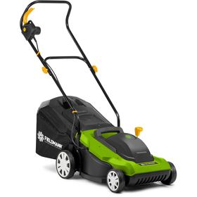 1600 W Electric Rotary Mower