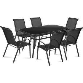 Garden furniture set RONY II